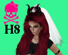 Heather's Veil