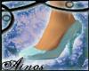 {A}Lk Sky Shoes