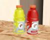lGatorade Lemon & Punchl