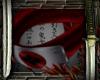 ✧ Takeda Clan NeckBand