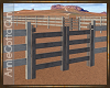 Stockyard Corrals
