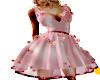 Flower Girl (BTVS)