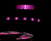 Pink Oblivion