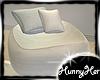 Couples BeanBag Chair