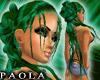 [V4NY] !Paola! Green