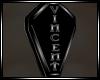 (RM)Vincent coffin