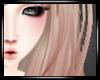 c 4ever Kamui's Hair