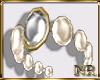 Nre Mariá Bracelets