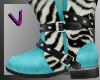 [ves]Rockin boots v3