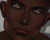Jiho| Ebony