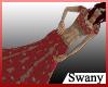 [SP] Indian Sari