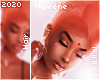 $ Myleene - Spice