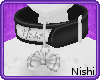 [Nish] Collar Support