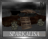 (SL) Junk Car