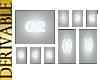 3N:DERIV .Wall Frames 06