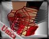 [U]Xtravaganza/shoes
