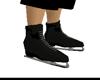 ice skates-man-