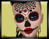 Dp Sugar Skull