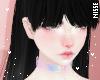n| Aria Black