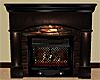 ~PS~ Fireplace w/Sound