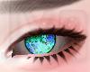 Couple Eyes Mixed v4 F