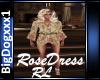 [BD]RoseDressRL