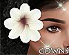 Spring2018 Hair FlowerR3