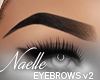 Naelle Eyebrows V2