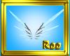 kawaii fuel wings (M)