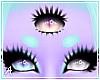 A| Romi 3rd Eye 6