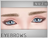 [\] #M.04-3 Eyebrows