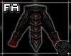 (FA)LitngBtmV2 Red
