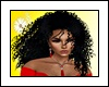 Cabelo Rihanna 7 Black