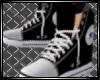 !K Converse