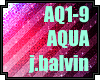 J.Balvin-Aqua