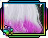 SP  RuRu Custom Hair