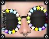 o: Starry Shades F