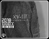 Æ XV - III
