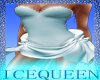 *ICE* Cinderella