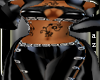 *PW*Dark Goddess