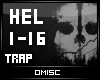 |M| Hello |Trap|Remix|