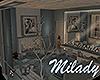 [M] Milady