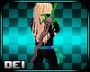 [TNT]Orochi's Venom