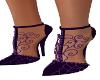 D-Dazzle Heels
