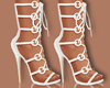 ~A: Spring Boots