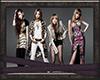 2NE1- Lonely