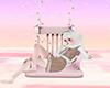 Kawaii Swing