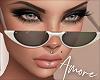 !Sassy CatEye Sunglasses