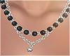 Prue Necklace