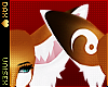 . Kitsu | ears